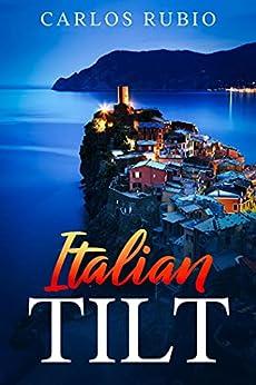 Book cover image for Italian Tilt
