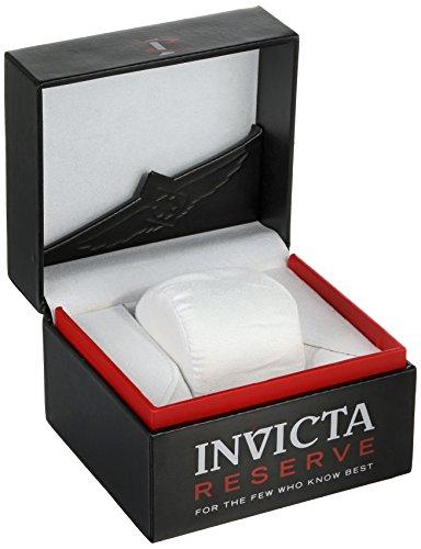 Invicta 16802