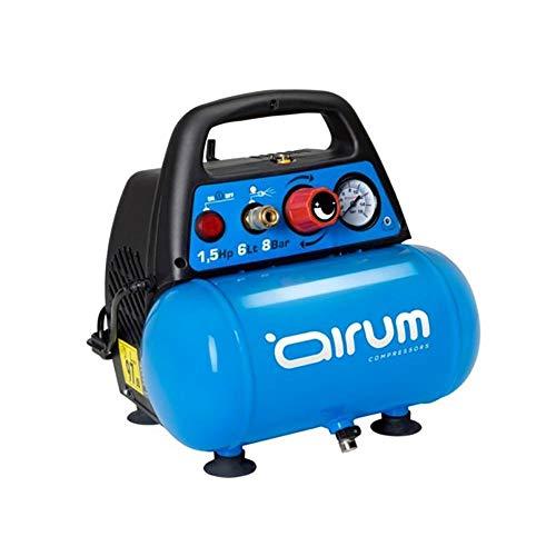 Airum COMP0247 Compresor New Vento Ol 195