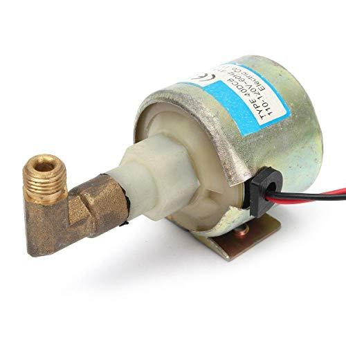 XCQ 31W Nebel Rauchölpumpe 110-120V für Stufe 1500W Rauchmaschine Zubehör langlebig 0403
