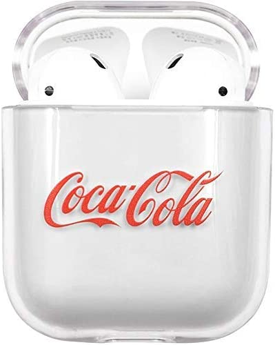 Diet Coke Earbuds in Carrying Case BRAND NEW