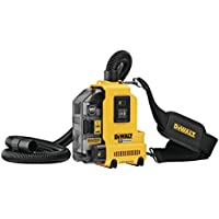 Dewalt DWH161B 20V Max Brushless Dust Extractor Tool