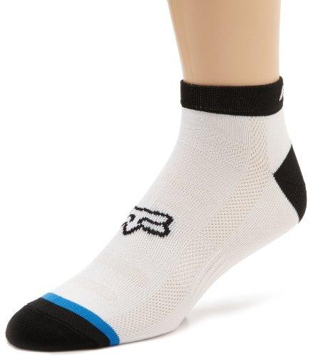 Top 10 mtb socks fox racing for 2020