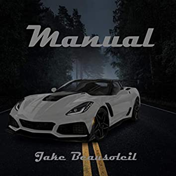 Manual (Freestyle)