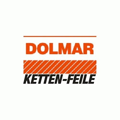 Dolmar 953003080 Ronde onderdelen, 3,5 mm