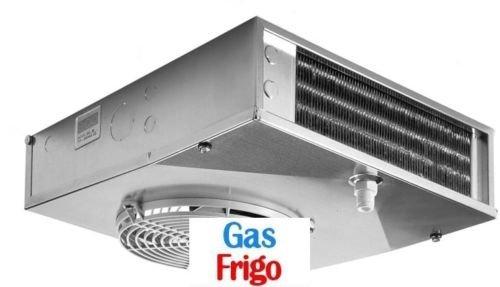 Klimatisierte Verdampfer Eco EFD 41 ED (= EVS40)-Kühlschrank Schränke