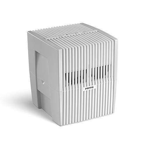 Venta LW15 Original Airwasher in White