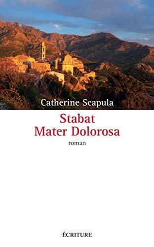 Stabat Mater Dolorosa (Littérature française)