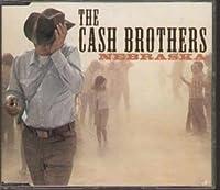 Nebraska [Single-CD]