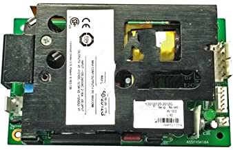 Bel Power Solutions MPB125-2024G Power Supply Dual Output 125W 90-264VAC Main Output:24 VDC Aux: 12 VDC