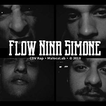 Flow Nina Simone