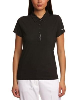 Calvin Klein Golf Camisas