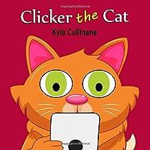 Best csat books online Reviews