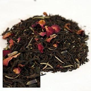 Victorian Earl Grey Tea - 8 Ounce