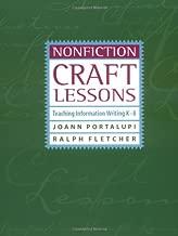 Best joann craft classes Reviews