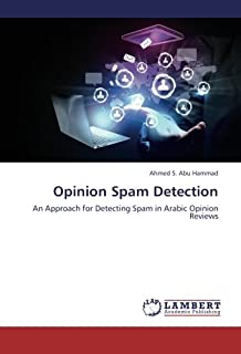 Best opinion spam detection Reviews