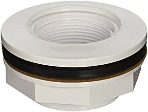 Hayward SP1023G Vinyl Fiberglass Inlet Fittings for Pools, Spas and Hot Tubs