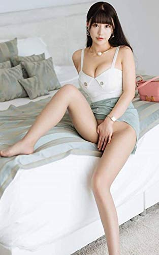 Female independent escorts in Sheffield