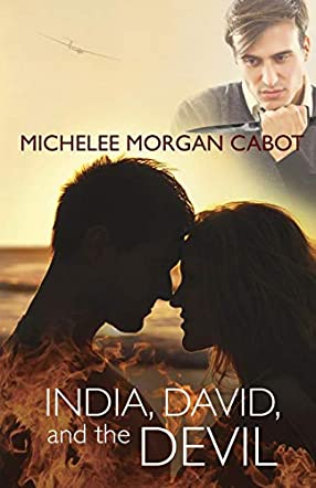 India, David, and the Devil