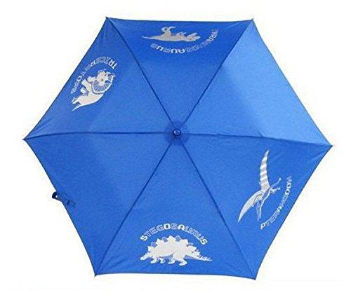 オカモト『折りたたみ傘子供用傘』