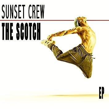 The Scotch - EP