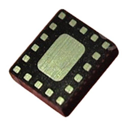 Microsoft Lumia 650, 950 XL original IC SMD Bauteil CXM3653ER SP4T MIPI HiLin