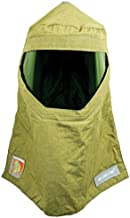 Salisbury Pro-Hood Arc Flash Protection Hoods - FH40PLT