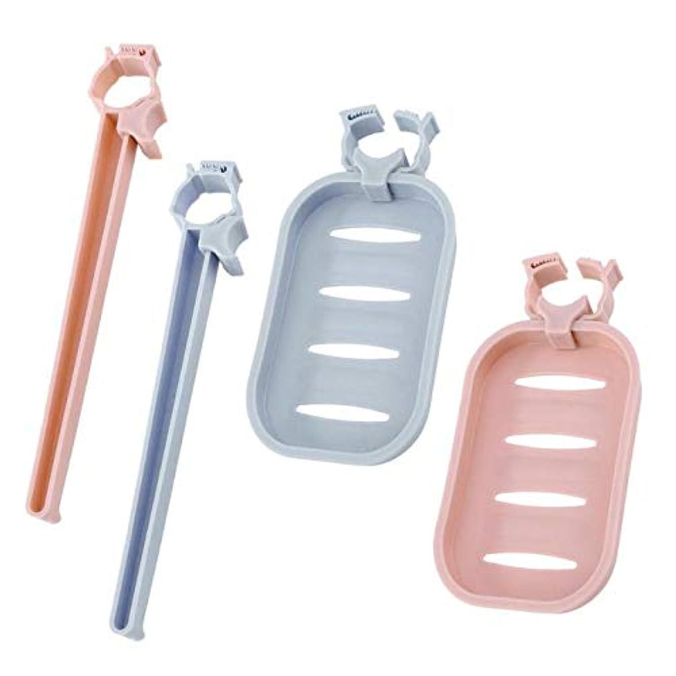 仮装したがって引っ張る注意Satr flamingosウサギのベルベットの口マスク調節可能な洗えるアンチダストマスクフェイスフィルター防風口マッフルMR104