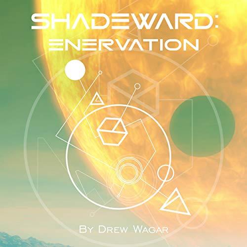 Enervation cover art