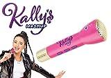 Kally's Mashup Microphone, 7600520125,