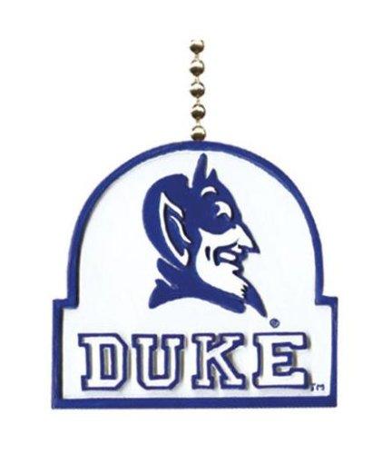 Clementine Duke University - Extensor de Cadena para Ventilador de Techo
