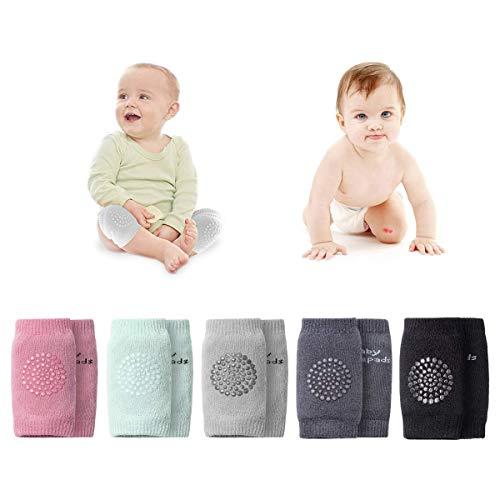 El Mejor Listado de Calentadores para Bebé los mejores 5. 5