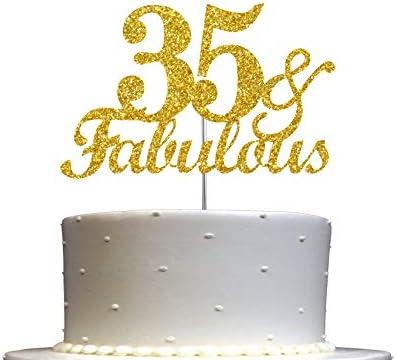 35 birthday cake _image3