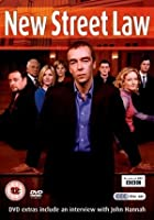 New Street Law - Series One
