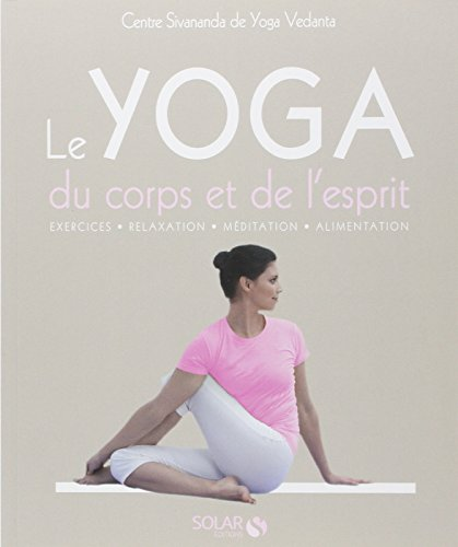 cadeau yoga