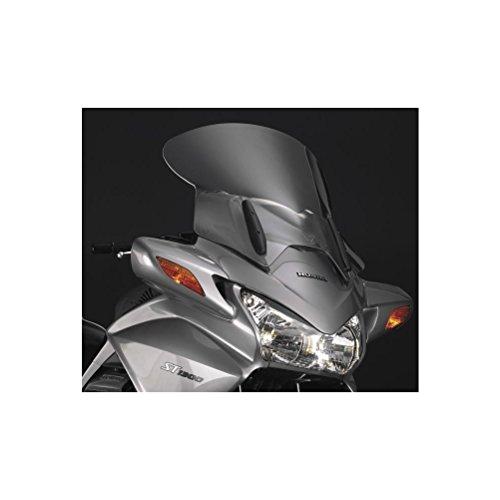 Honda ST1300 2010 Replacement Rear Wheel Bearing Kit