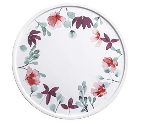 Kahla Heyday Platte/Tortenplatte 31 cm