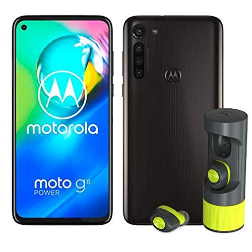 Photo de motorola-moto-g8-power-64-go