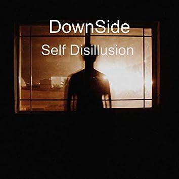 Self Disillusion