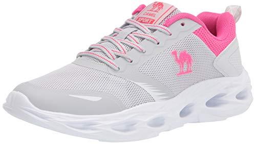 Zapatillas Mujer Running  marca CAMELSPORTS