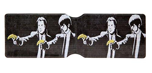 Pulp Fiction Affiche Pulp Fiction Porte-cartes Oyster