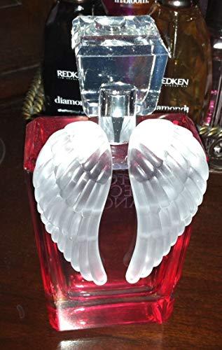 Victoria's Secret Angel for Women 4.2 oz Eau de Parfum Spray by Victoria's Secret