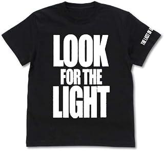 THE LAST OF US Tシャツ ブラック Sサイズ