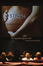 Birth by Karen Brody (2008-08-06)
