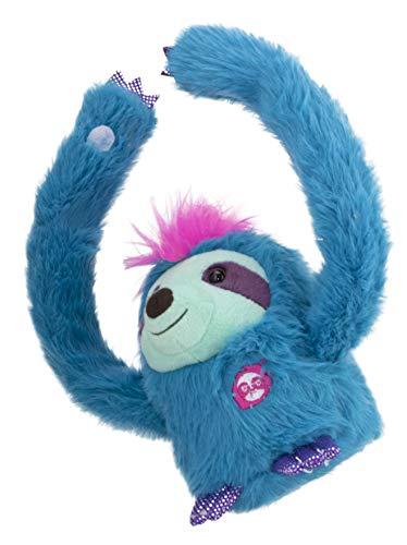 Party Pets, Color Azul (BOTI 36914)