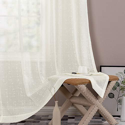cortina visillo fabricante jinchan