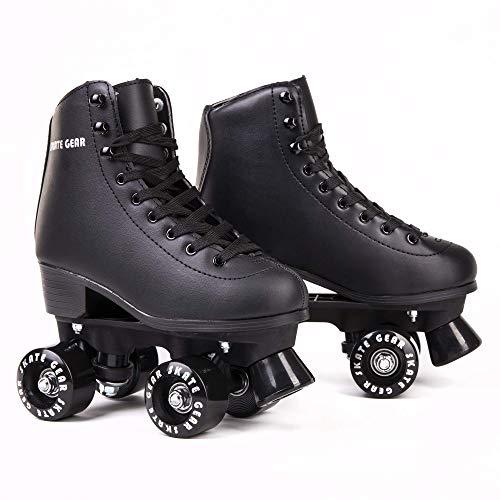 C-Seven Outdoor Roller Skates