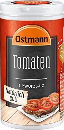 lidl tomaten gewürzsalz