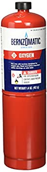 WORTHINGTON CYLINDER 333251 Cylinder Red