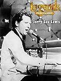 Jerry Lee Lewis - Legends in Concert